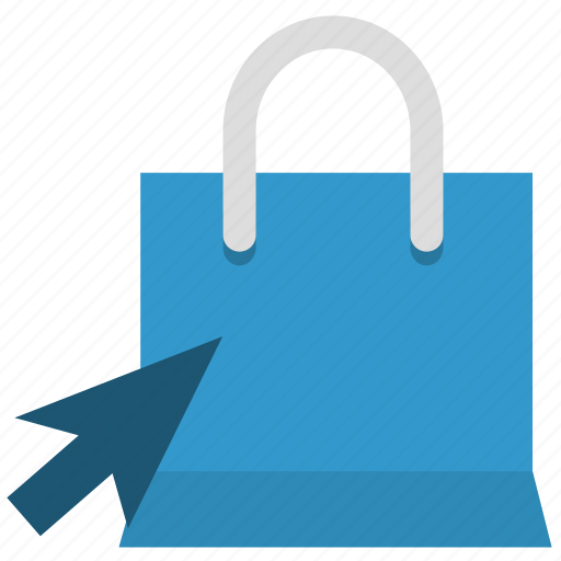 location, market, shop, shopping, store icon