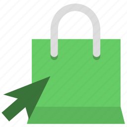 ecommerce, sale, shipping, shop, shopping, store icon