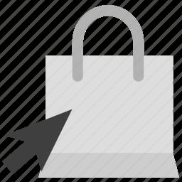 buy, market, shop, shopping, store icon