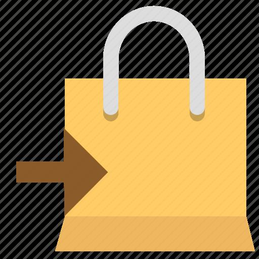 buy, ecommerce, market, sale, shop, store icon