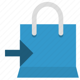 ecommerce, market, sale, shop, shopping, store icon