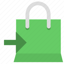 cart, ecommerce, market, shop, shopping icon