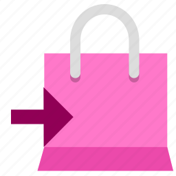ecommerce, market, sale, shop, shopping icon