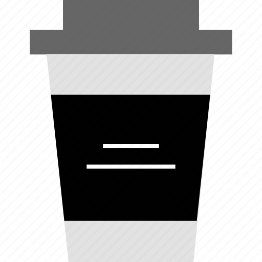 coffee, drink, good, starbucks icon