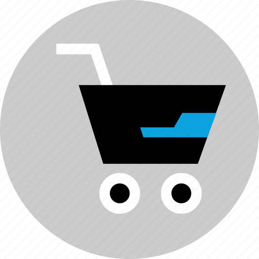 add, cart, item, shopping icon