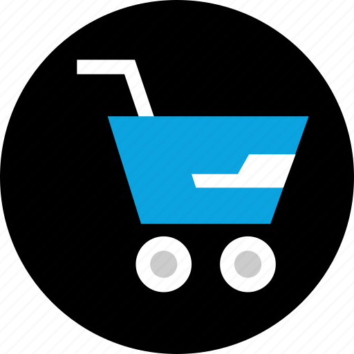Buy, cart, shopping icon - Download on Iconfinder