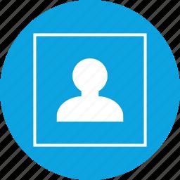 buy, buyer, shopper, user icon
