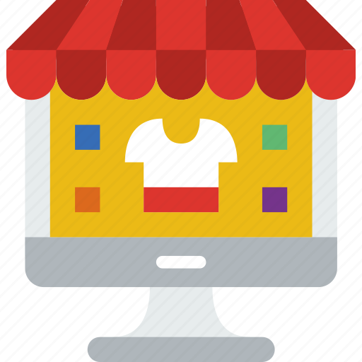 Buy, ecommerce, money, shopping, website icon - Download on Iconfinder