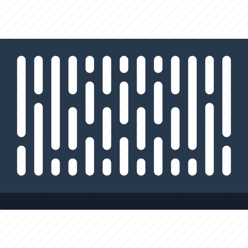 barcode, buy, ecommerce, money, shopping icon