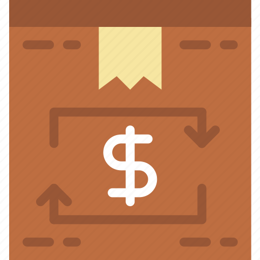 Box, buy, delivery, ecommerce, money, shopping icon - Download on Iconfinder