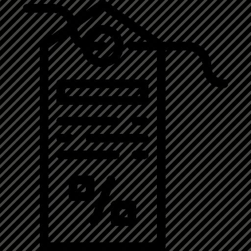 buy, ecommerce, money, price, shopping, tag icon