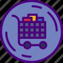 area, buy, cart, ecommerce, money, shopping