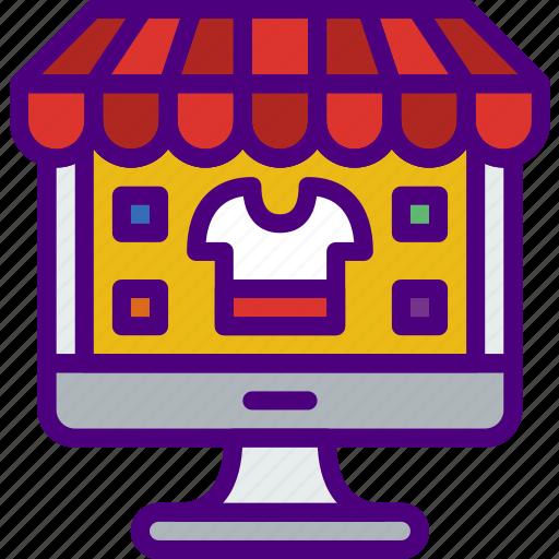 buy, ecommerce, money, shopping, website icon