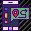 buy, ecommerce, location, money, shopping