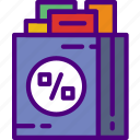 bag, buy, ecommerce, money, shopping