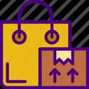 buy, ecommerce, money, shopping