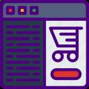 buy, ecommerce, money, shopping, website