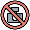 allowed, camera, picture, pictures, taking