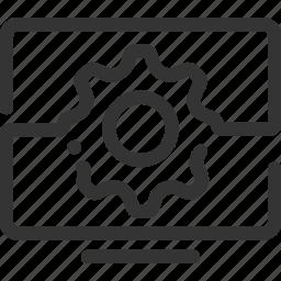 development, optimization, seo, significon, website icon