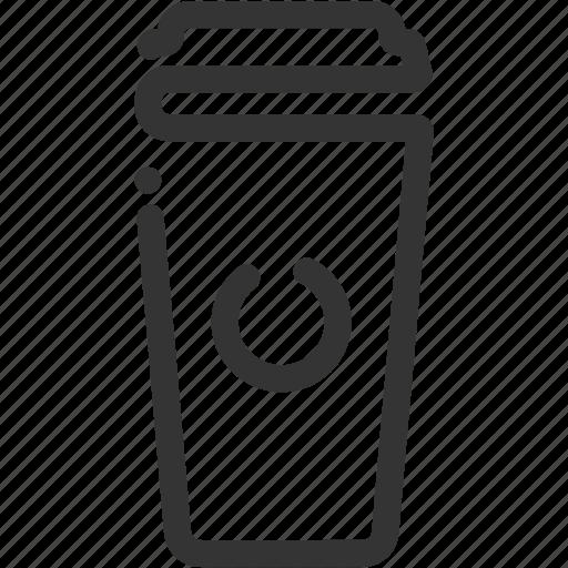 branding, coffee, drink, hot, seo, significon, tea icon