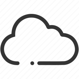 cloud, significon, sync, synchronization icon