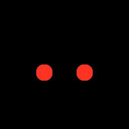 alien, reddit, redditor icon