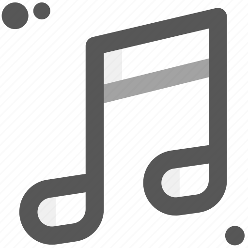classical music, language, music lesson, music theory, musician, partiture, voice icon
