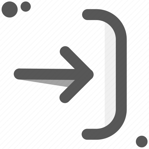 business network, connectivity, humans, process, send, sign in, social icon