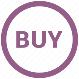 buy, sign icon