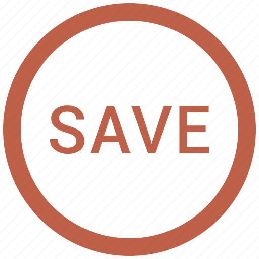 Save, guardar icon - Download on Iconfinder on Iconfinder