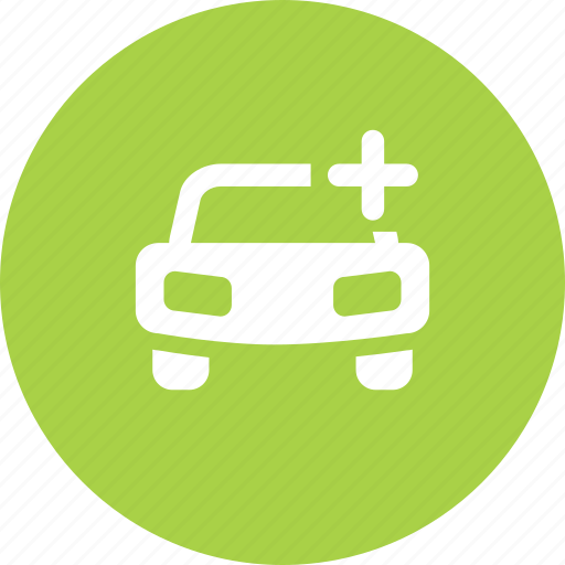 car, carpool, carpooling, taxi, vehicle icon