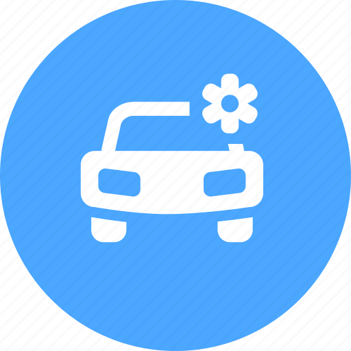 car, maintain, maintenance, repair icon