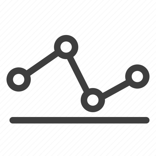 analysis, analytics, data, report, statistics icon