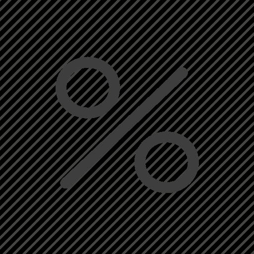 discount, label icon