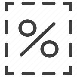 discount, label, sale icon