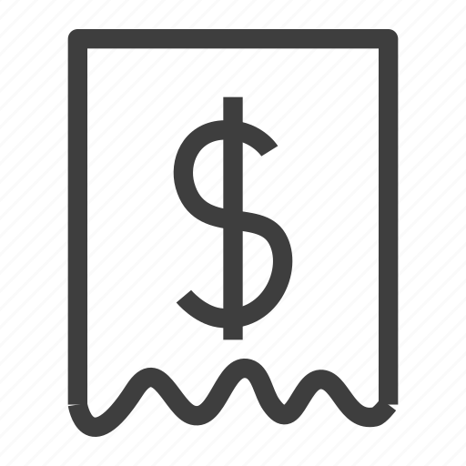 dollar, label, price, tag icon