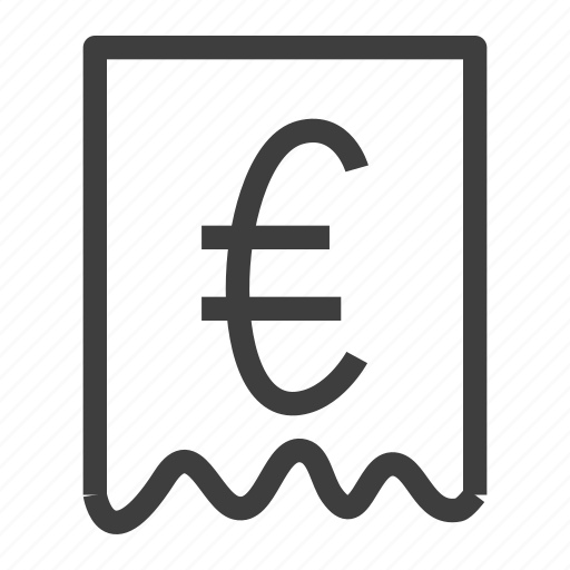 currency, euro, label, price, tag icon
