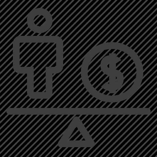 analysis, analytics, graph, relation, relations icon