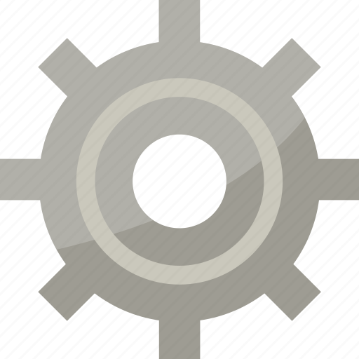 action, cog, cogwheel, gear, options, settings, work icon