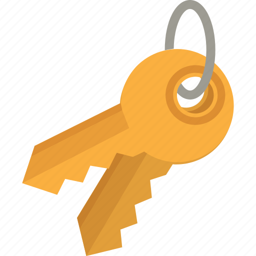 authorization, guardar, keys, password, protection, save, secure, security icon
