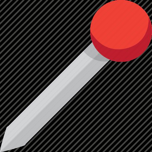 location, marker, memo, pin, reminder icon
