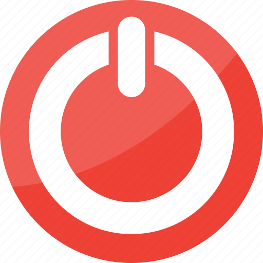 battery, charge, charging, lightning, off, on, power icon