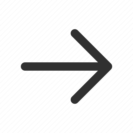 direction, east, next button, pointer icon