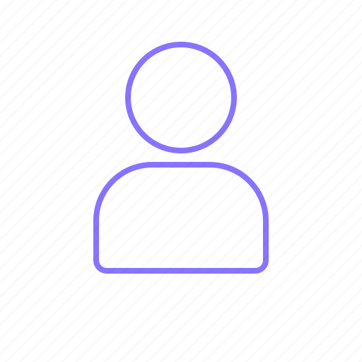 avatars, business, finance, mixed, user icon