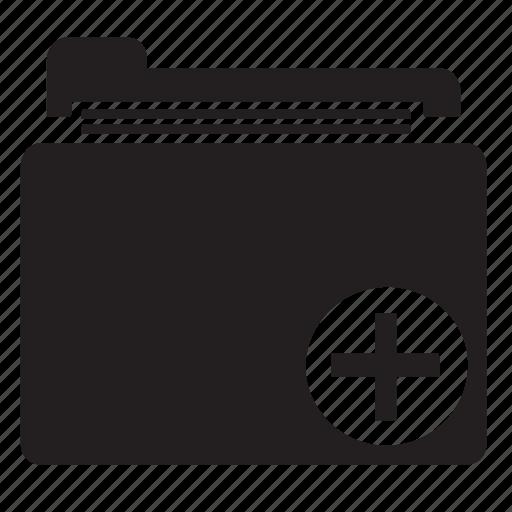data, document, documents icon