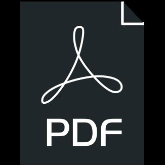 dpf icon