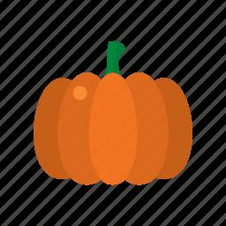 cook, dish, food, halloween, pumpkin, vegetable, veggie icon