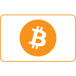 bitcoin, card, cash, checkout, online shopping, payment method, service icon