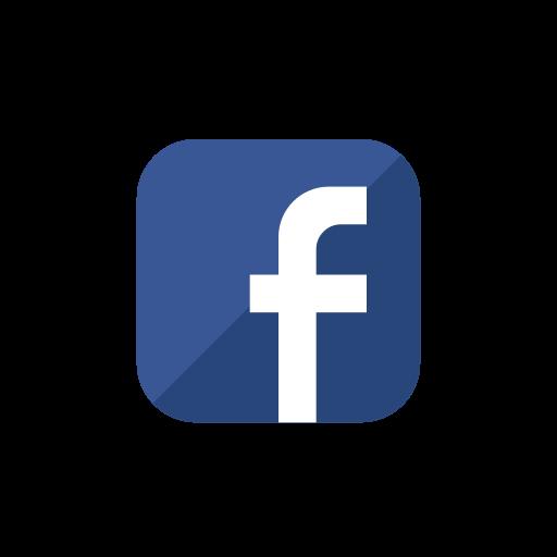 camera, facebook, media, movie, multimedia, photography, video icon