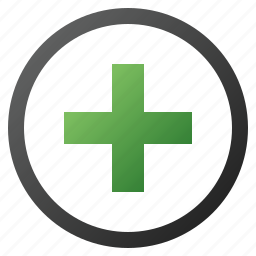 add, doctor, health care, help, hospital, medical cross, plus icon